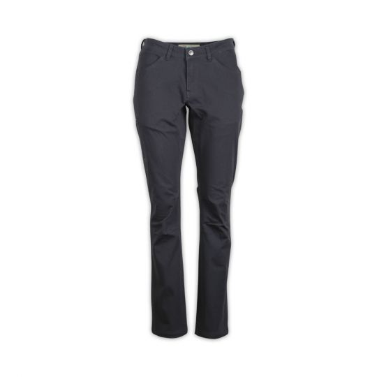Womens Willow Flex Pants