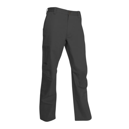 Willow Flex Pants