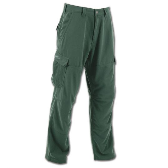 Tech II Pants