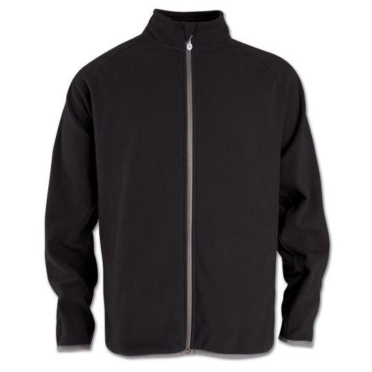 Birch Jacket
