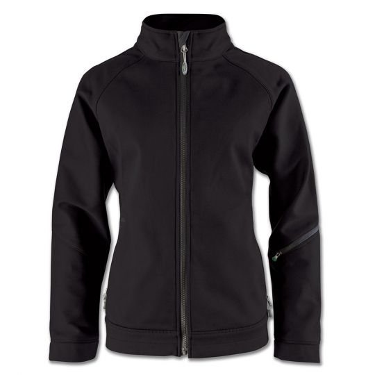 Women's Stretch Cambium Jacket