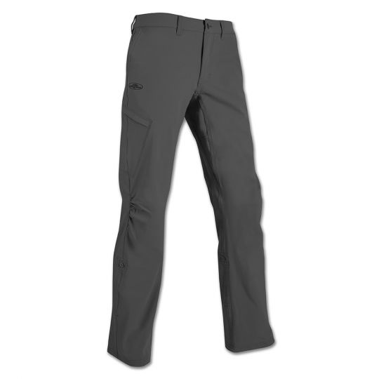 Women's Canopy Pants