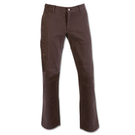 Women's Cedar Flex Pants